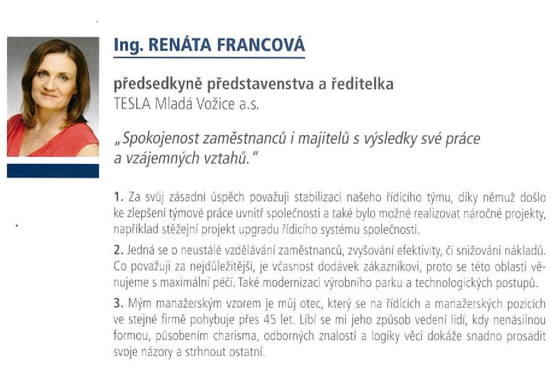 Renata_2