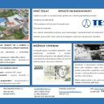 stipendium TESLA
